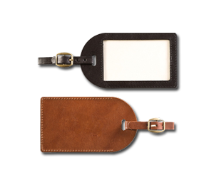 Thẻ hành lý 01