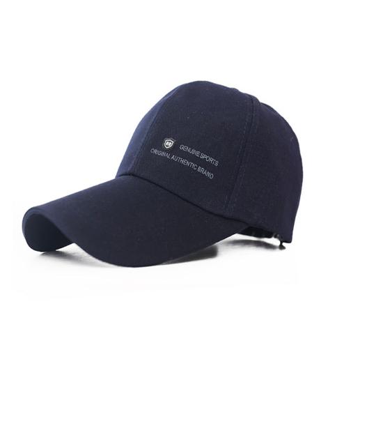 Mũ 05
