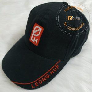 miêu tả mẫu mũ 25