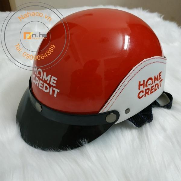 mẫu mũ bảo hiểm 022