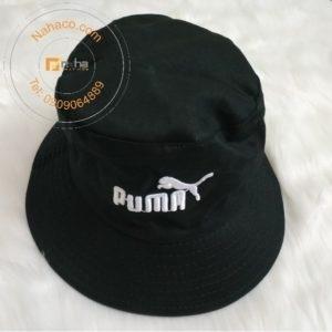miêu tả mẫu nón bucket 03