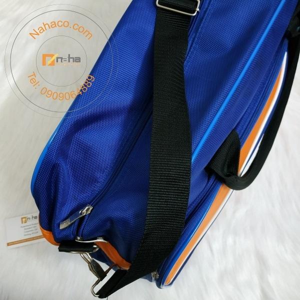 dây đeo của mẫu túi du lịch 03