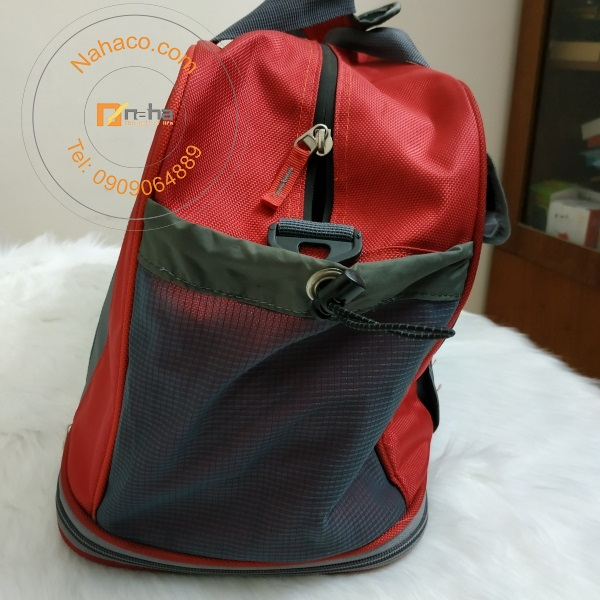 mặt bên của mẫu túi 05